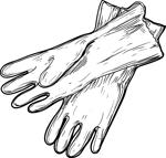Gardening-Gloves-150x143